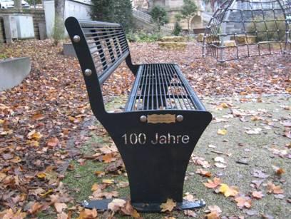 Bank_100Jahre_001